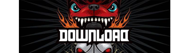 download festival disabled