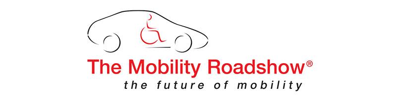 mobility-roadshow
