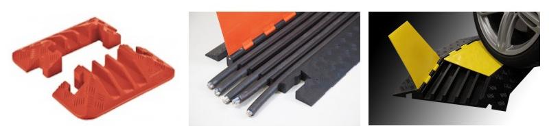 heavy-duty-cable-protectors