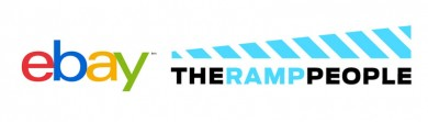 the ramp people ebay