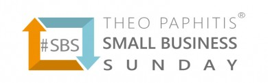 theo paphitis small business