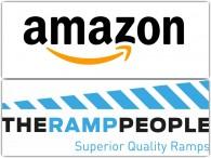 The Ramp People @ Amazon