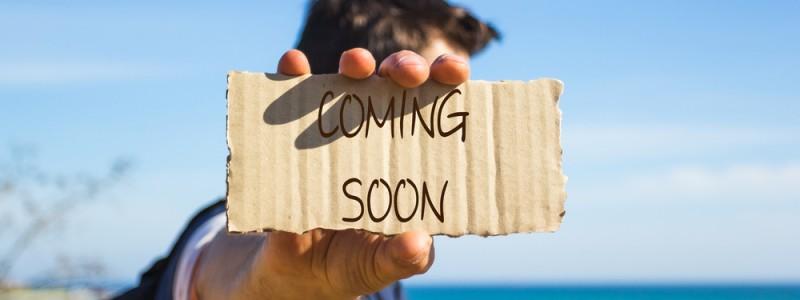 New Heavy Duty Folding Van Ramps - coming soon!