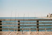 Fishing Season with The Ramp People
