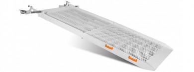 folding-van-ramps-featured