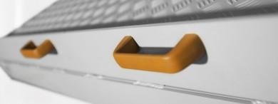 folding-van-ramps-featured-1