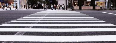 road-crossing-2