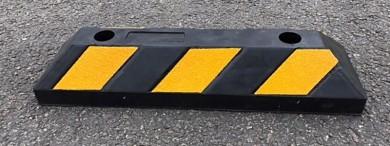 TRP-wheelstop-1