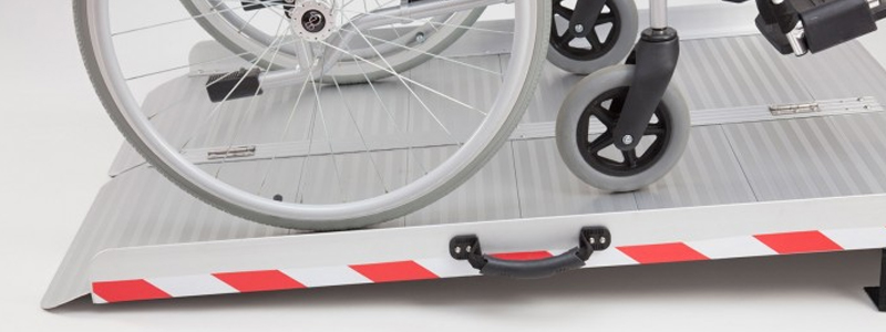 Extra-Wide-Economyp-Wheelchair-Ramps-Featured