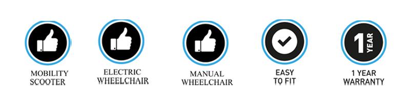 Extra-Wide-Economyp-Wheelchair-USPs