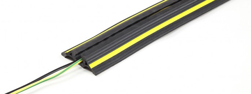 cable-protectors-2-yellow