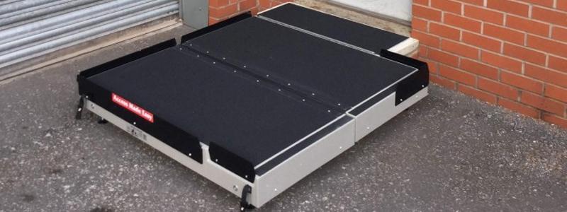 portable-express-platform-featured