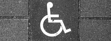 Improving accessibility in the UK
