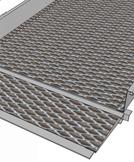 floor connector for modular wheelchair ramps uk