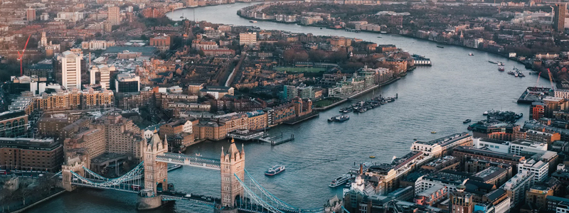 Top accessible London tourist attractions