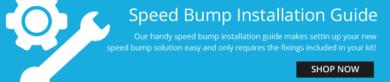 speed bump installation guide