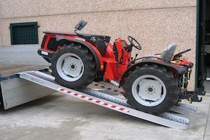 TRP115 Series