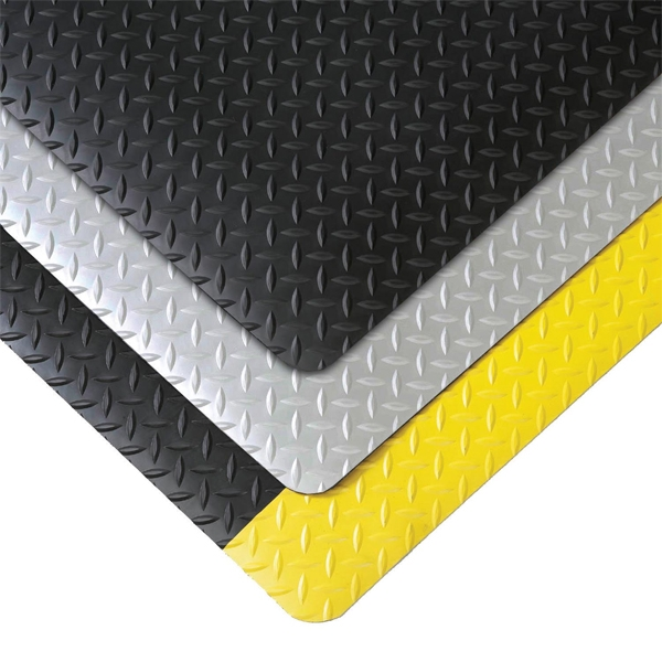 Mat Cushion Trax™ by Linear Meter