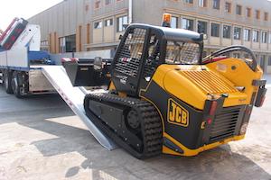 TRP185 Series