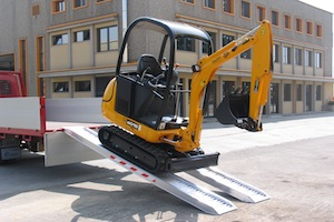 Most Popular & In Stock Ramps for Vehicles & Plant