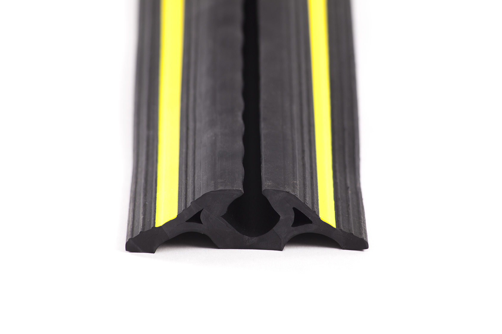 Rubber Cable Covers & Protectors - The Ramp People