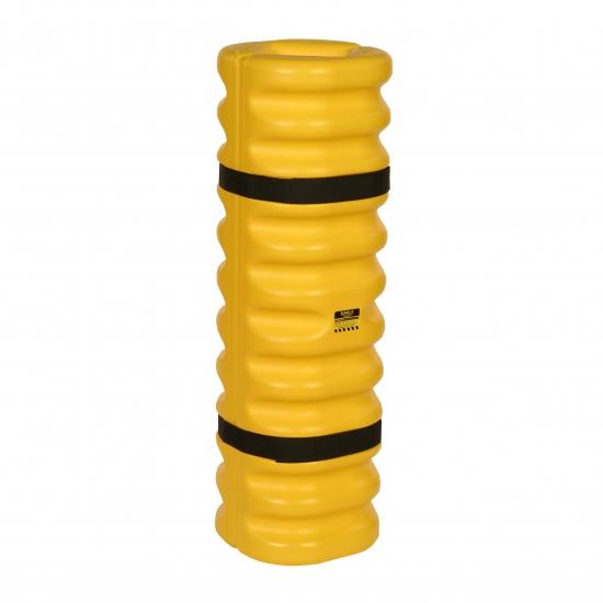 Small Column Protectors