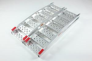 best seller perforated ramp