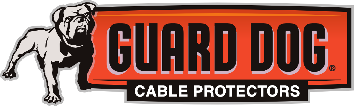 Cable Protectors Guard Dog