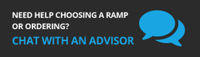 Talk to The Ramp People's sales team