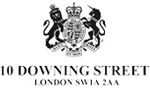 10 downing street buy ramps from the ramp people
