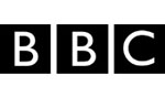 BBC buy ramps from the ramp people