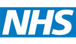 nhs buy access ramps from the ramp people